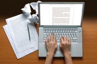 escritura comunicacion